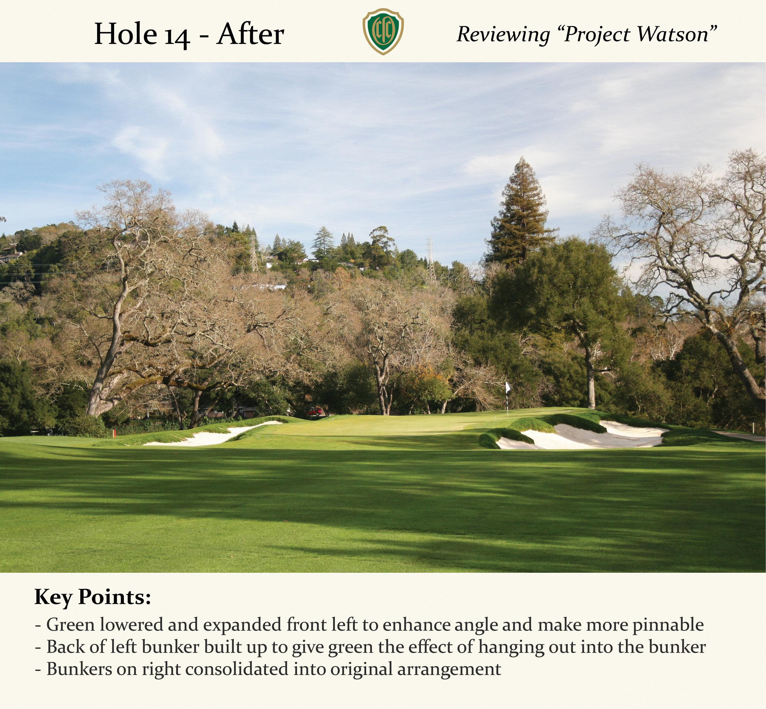 hochstein-design-Orinda-CC-before-after-hole-14-2