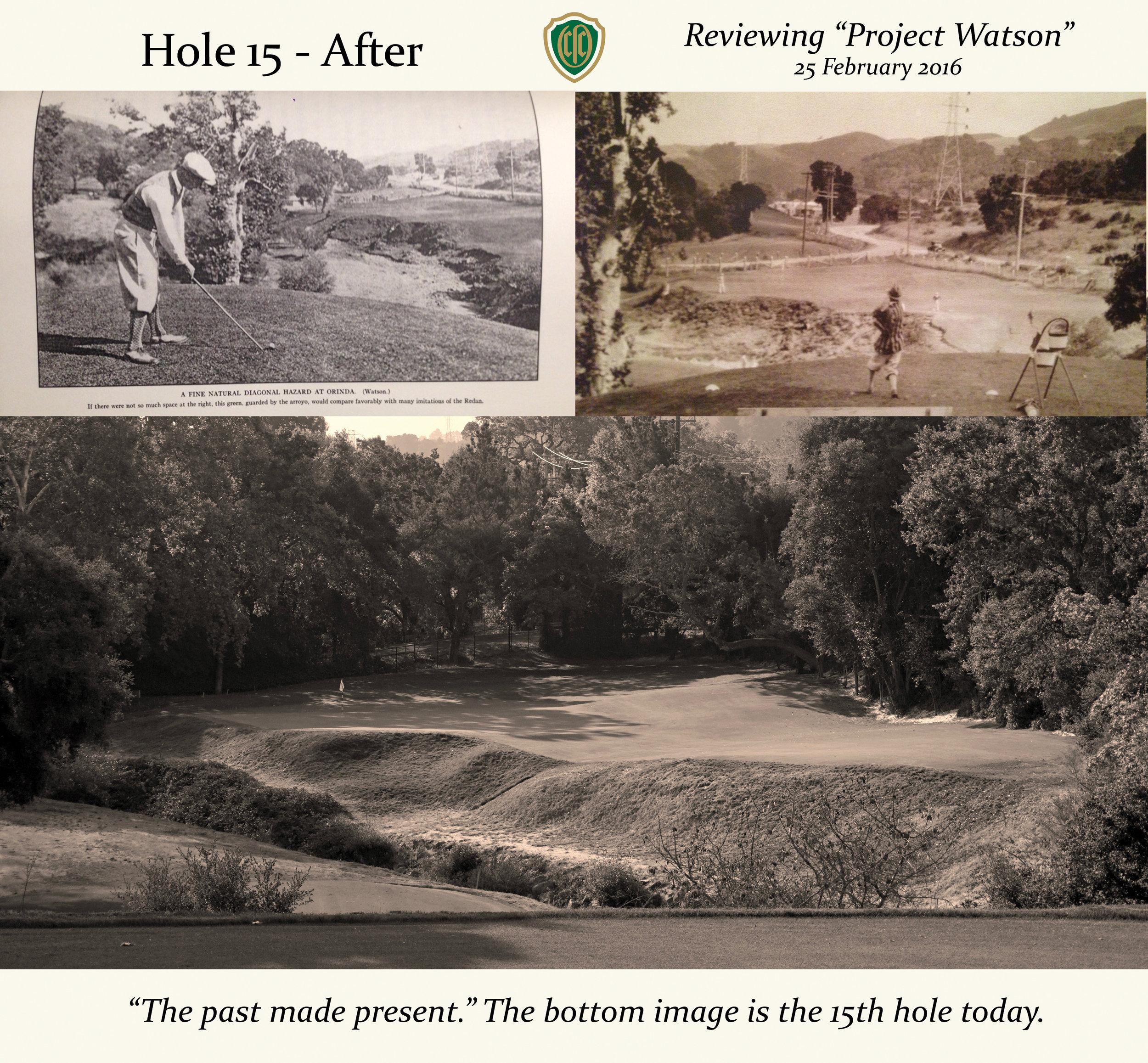 hochstein-design-Orinda-CC-before-after-hole-15-3