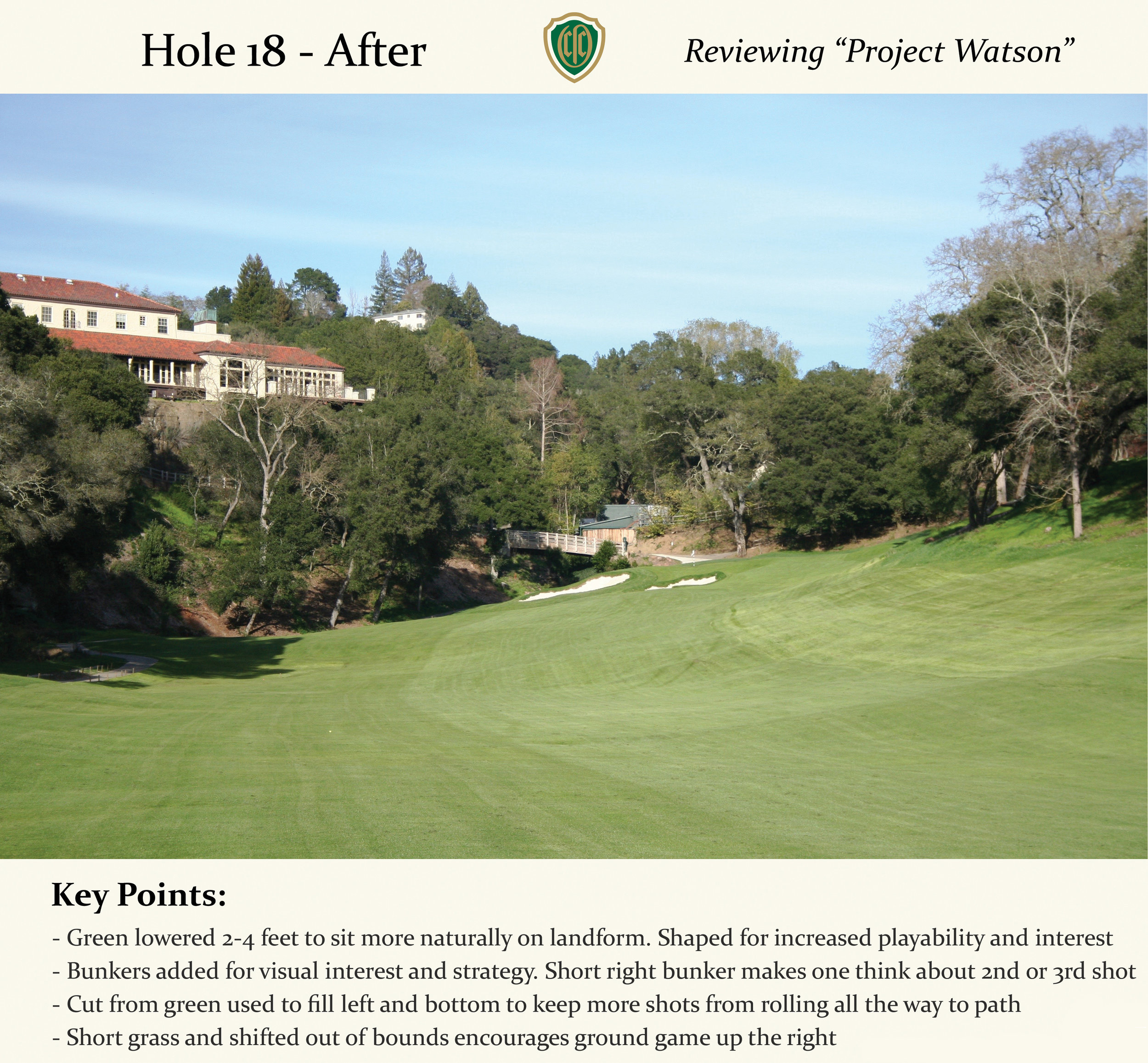 hochstein-design-Orinda-CC-before-after-hole-18-2