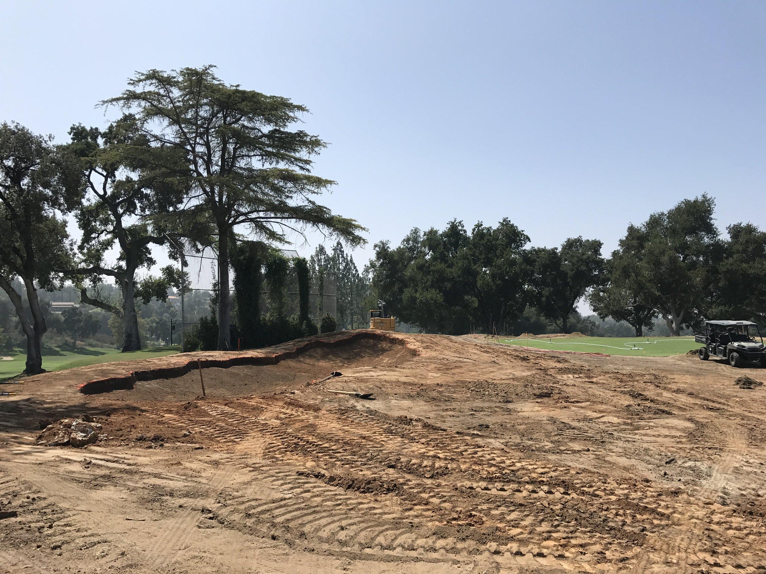 hochstein-design-2017-the-work-redlands-hole-3-left-bunker.JPG