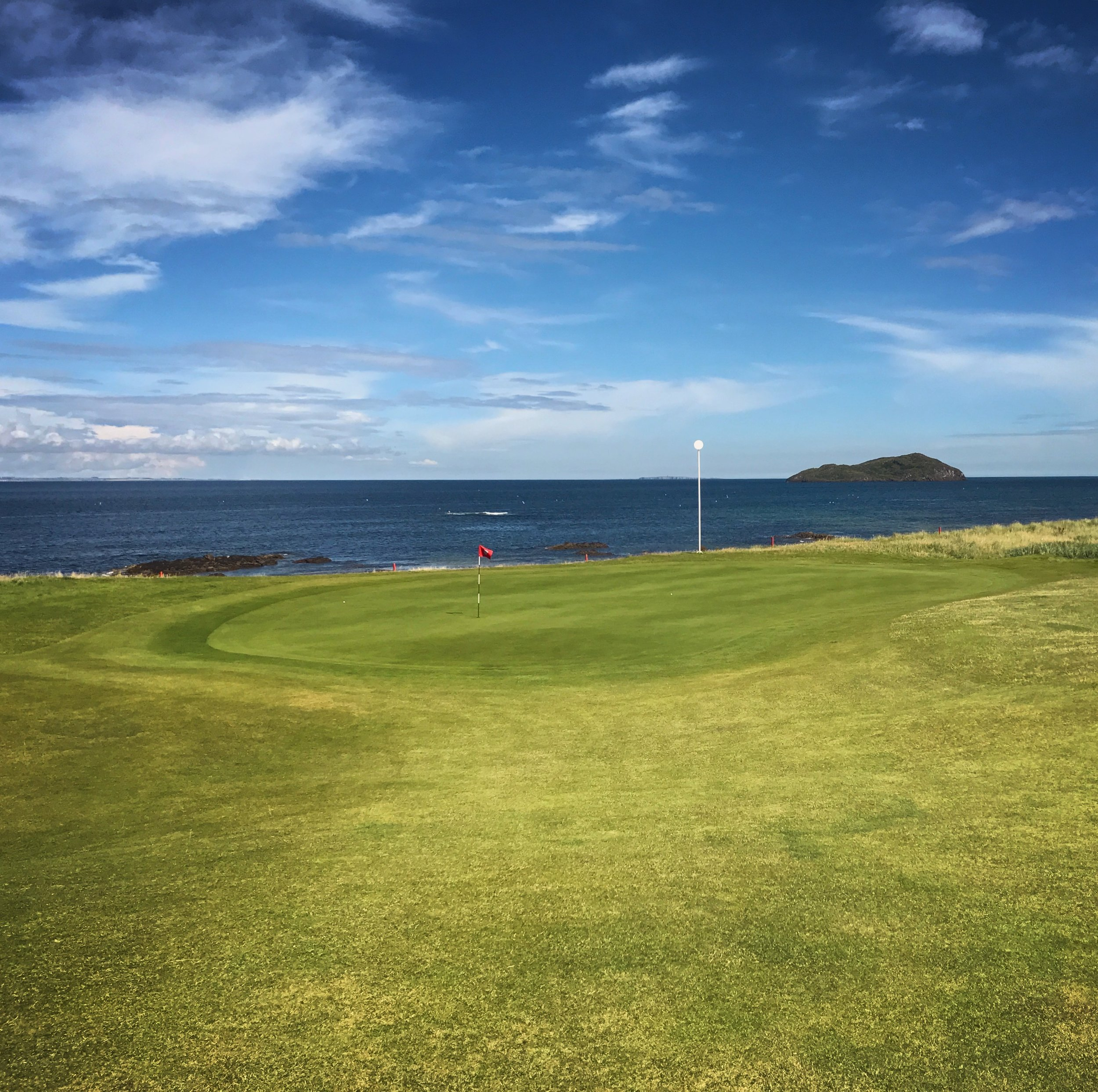 hochstein-design-best-of-2017-part-3-north-berwick-hole-14-perfection.jpg