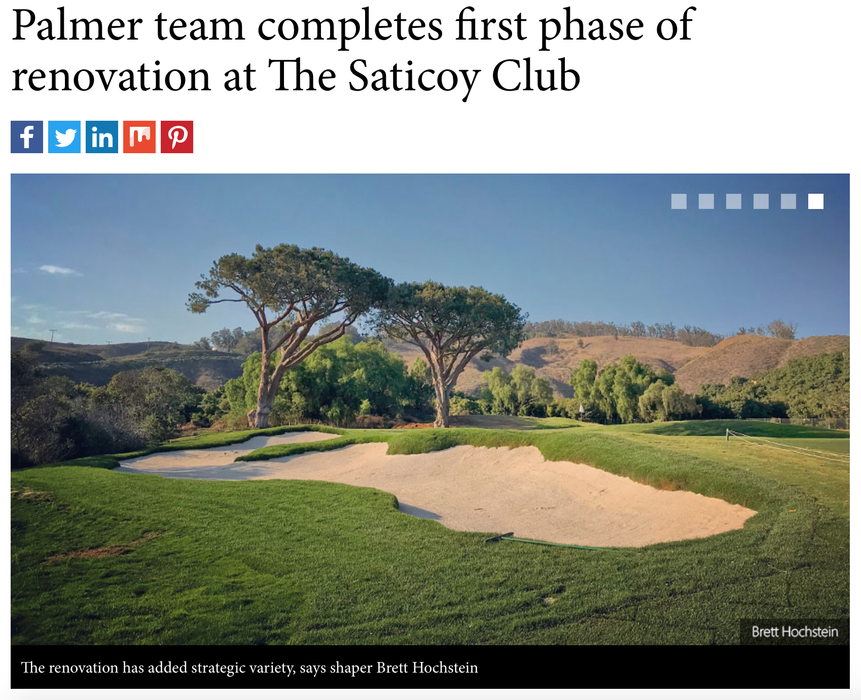 Hochstein-Design-Golf-Course-Architecture-Saticoy.png