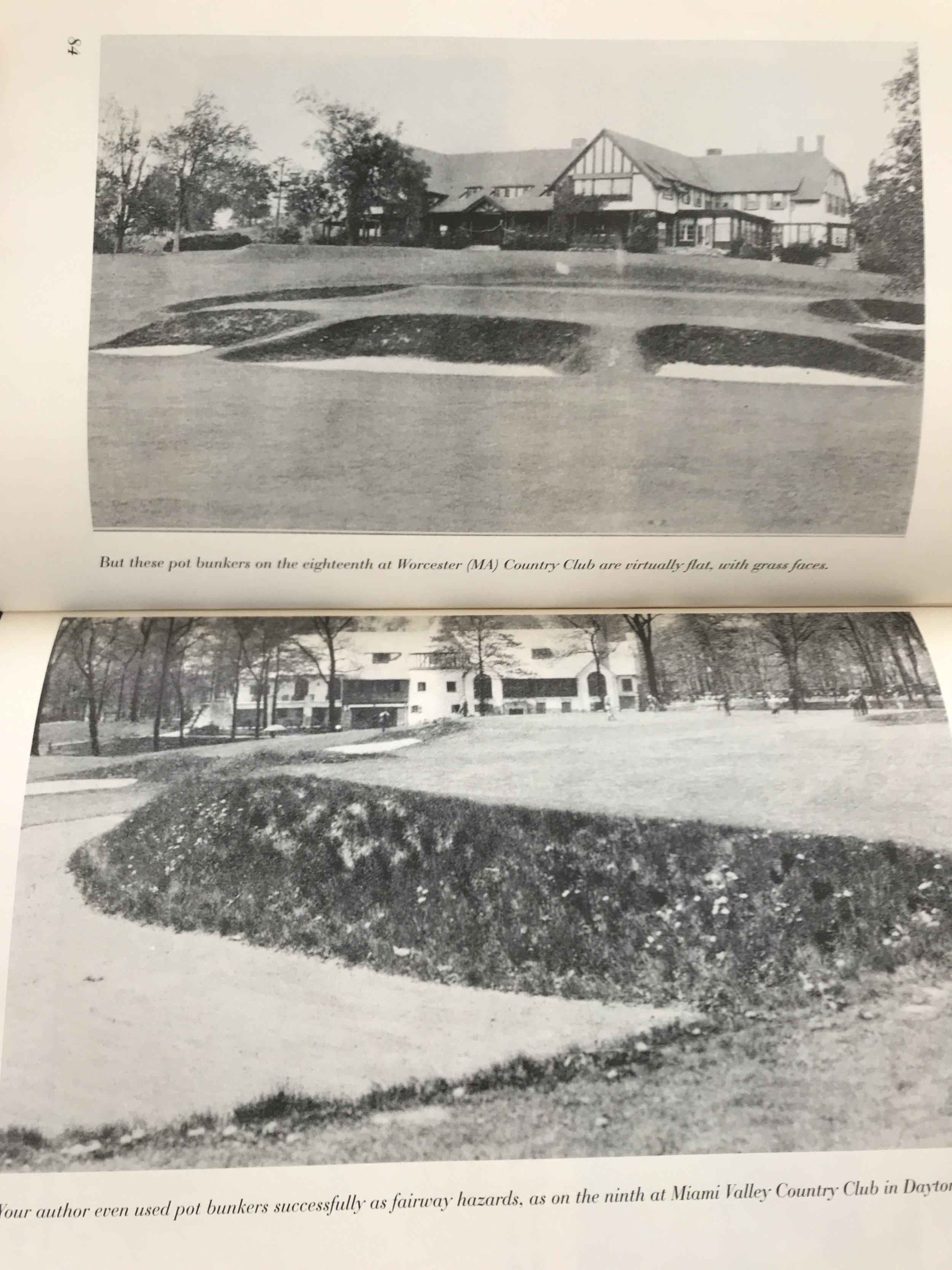 hochstein-design-bunkers-thin-grass-worcestor-miami-valley.JPG
