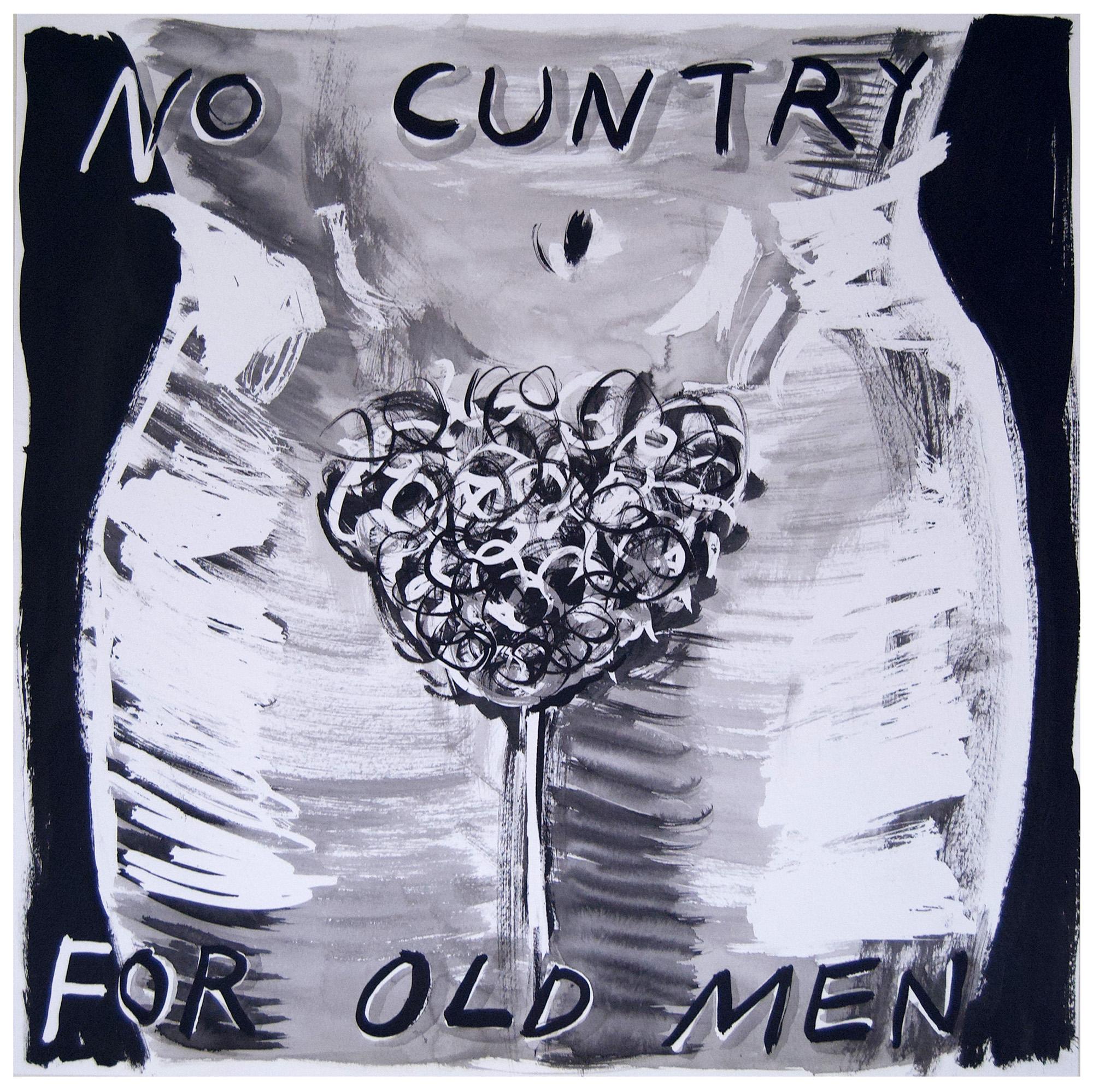 no cuntry for old men.jpg