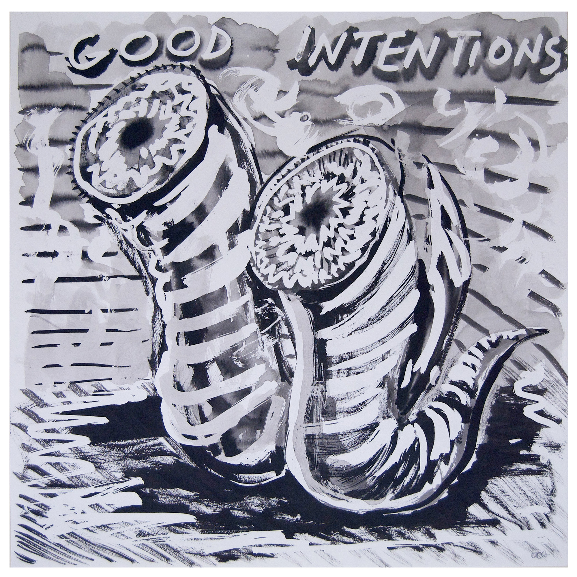 good intentions.jpg