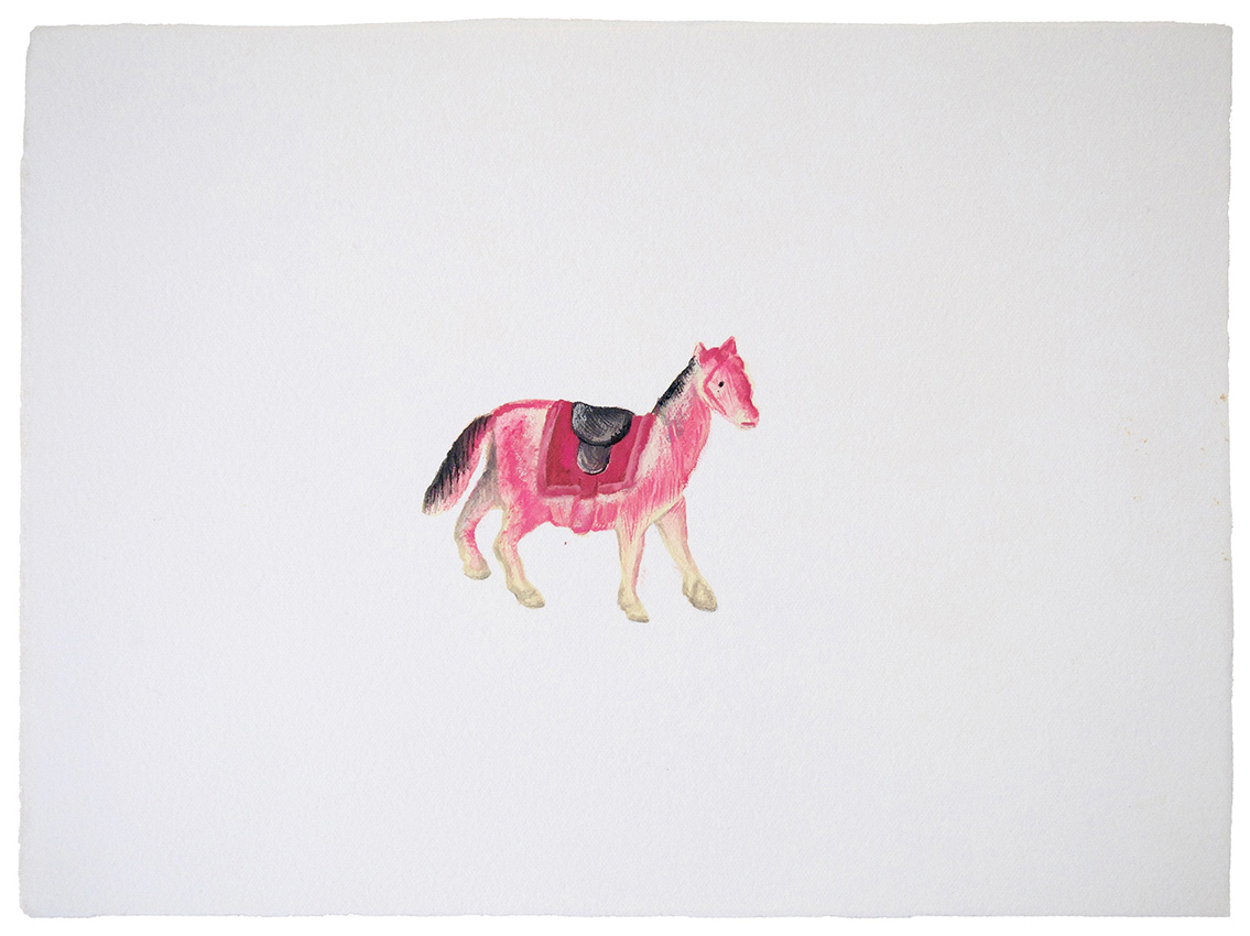 pink pony.jpg