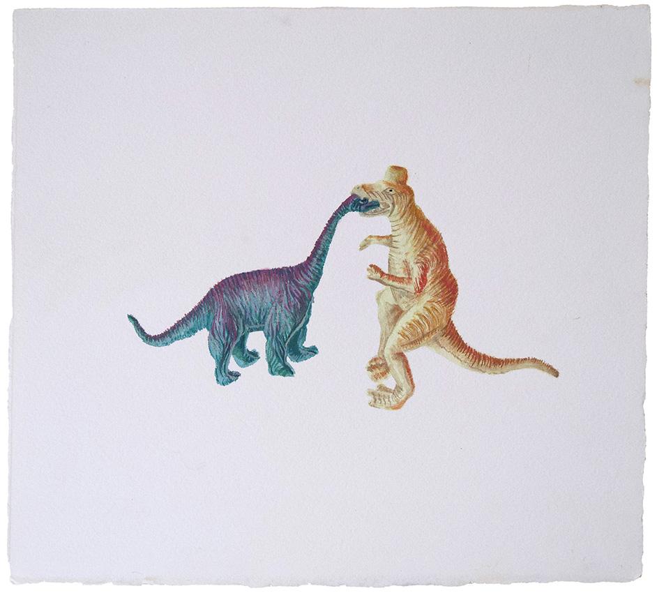 dinosaur duo.jpg