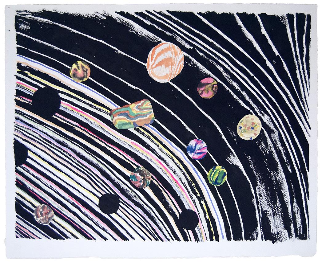interplanetary.jpg