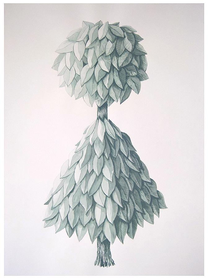 topiary 1.jpg