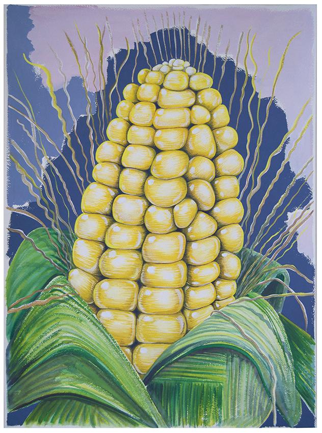 corn star.jpg