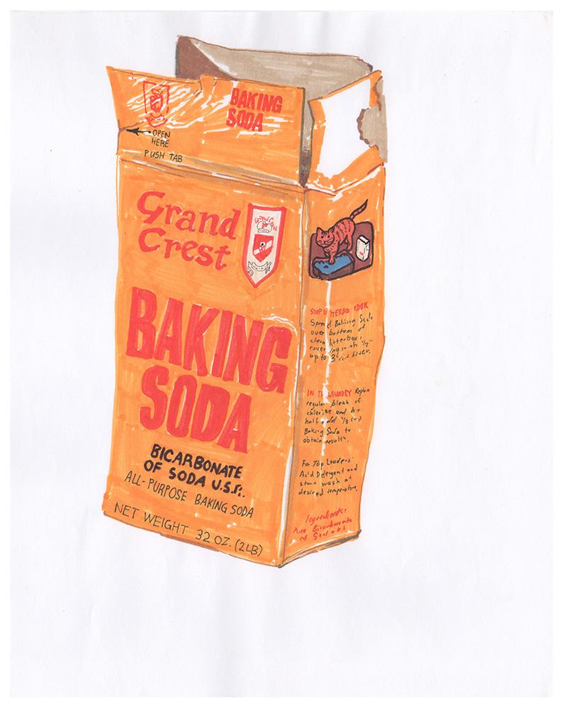 baking soda web.jpg
