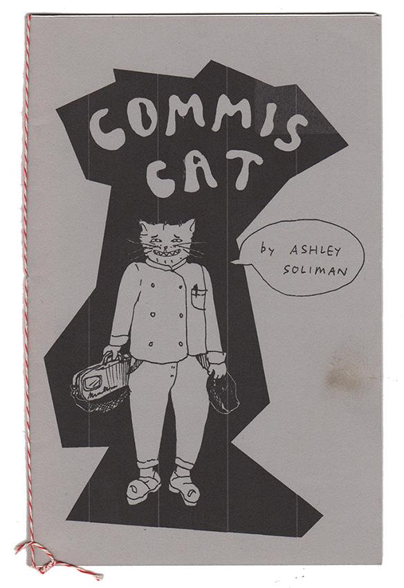 commis cat cover copy.jpg