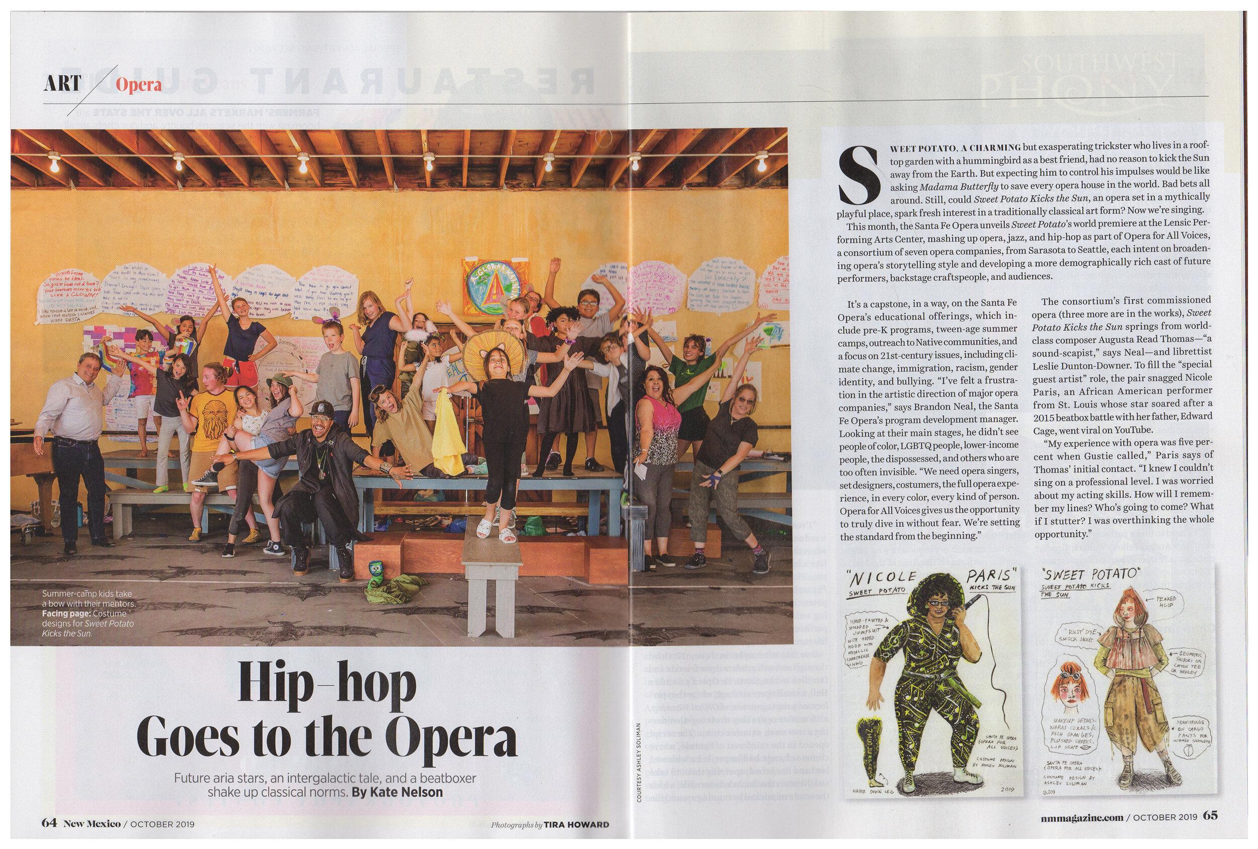 SPKTS mag article web.jpg