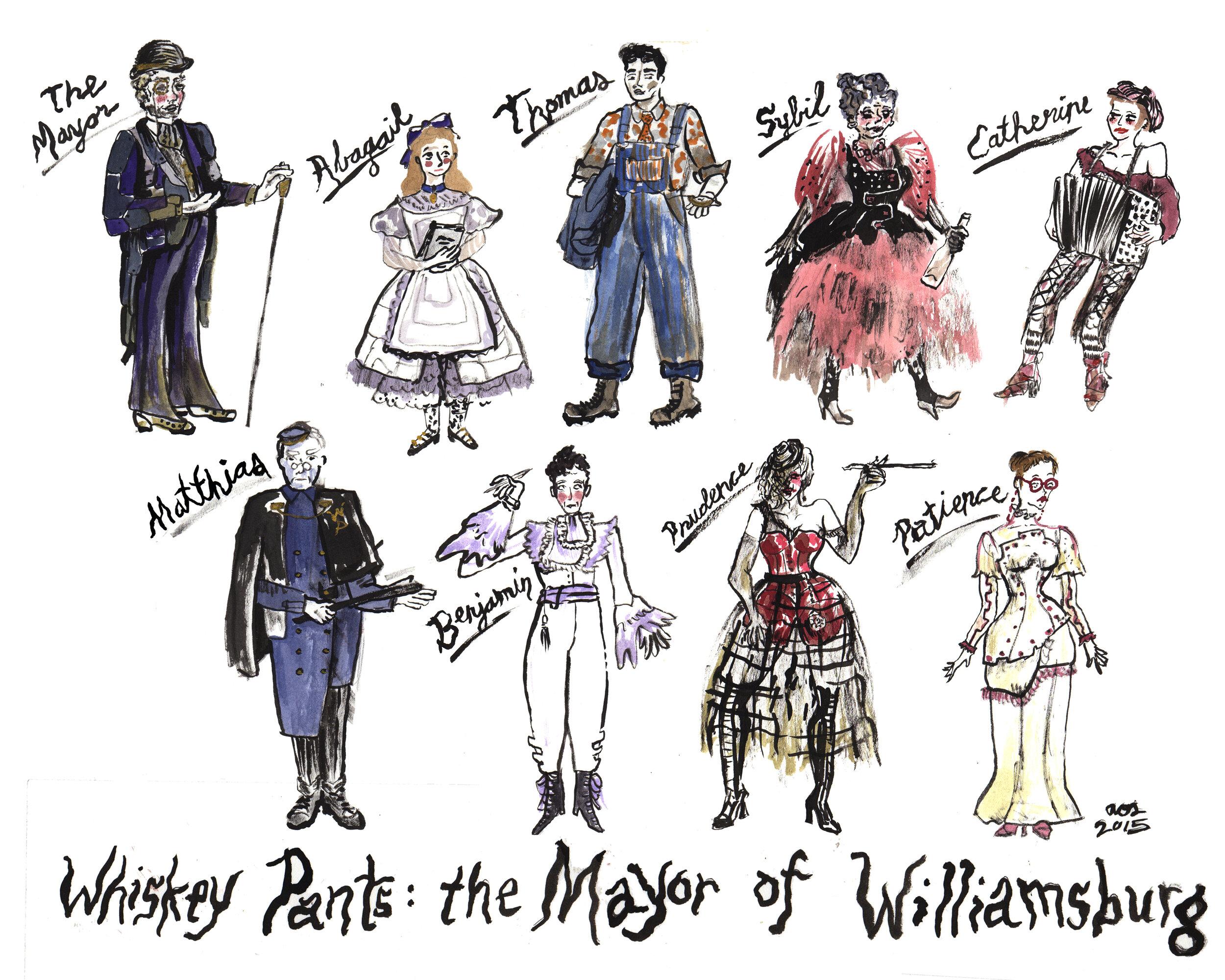 WP costumesweb.jpg