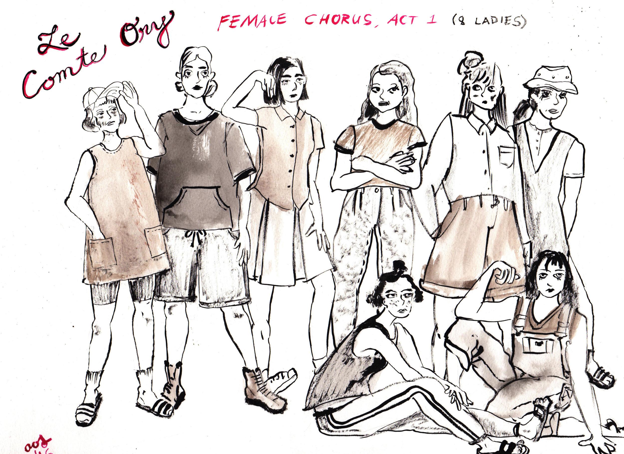 female chorus.jpg