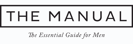 The-Manual-logo.png