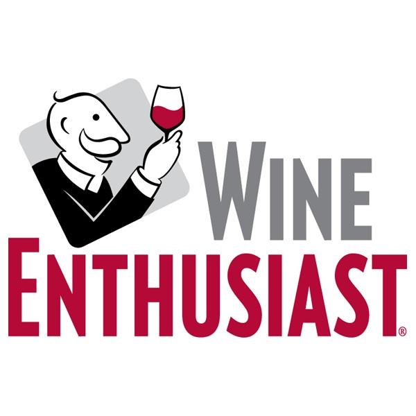 wine-enthusiast-logo.jpg