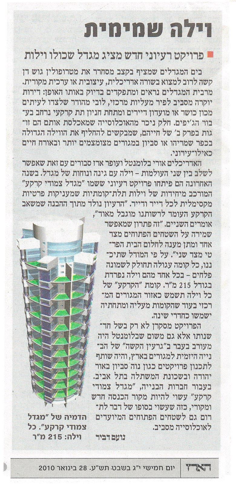 Haaretz_Galeria_280110.jpg