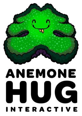 anemone-hug-logo.png