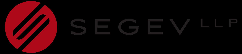 Segev_logo.png