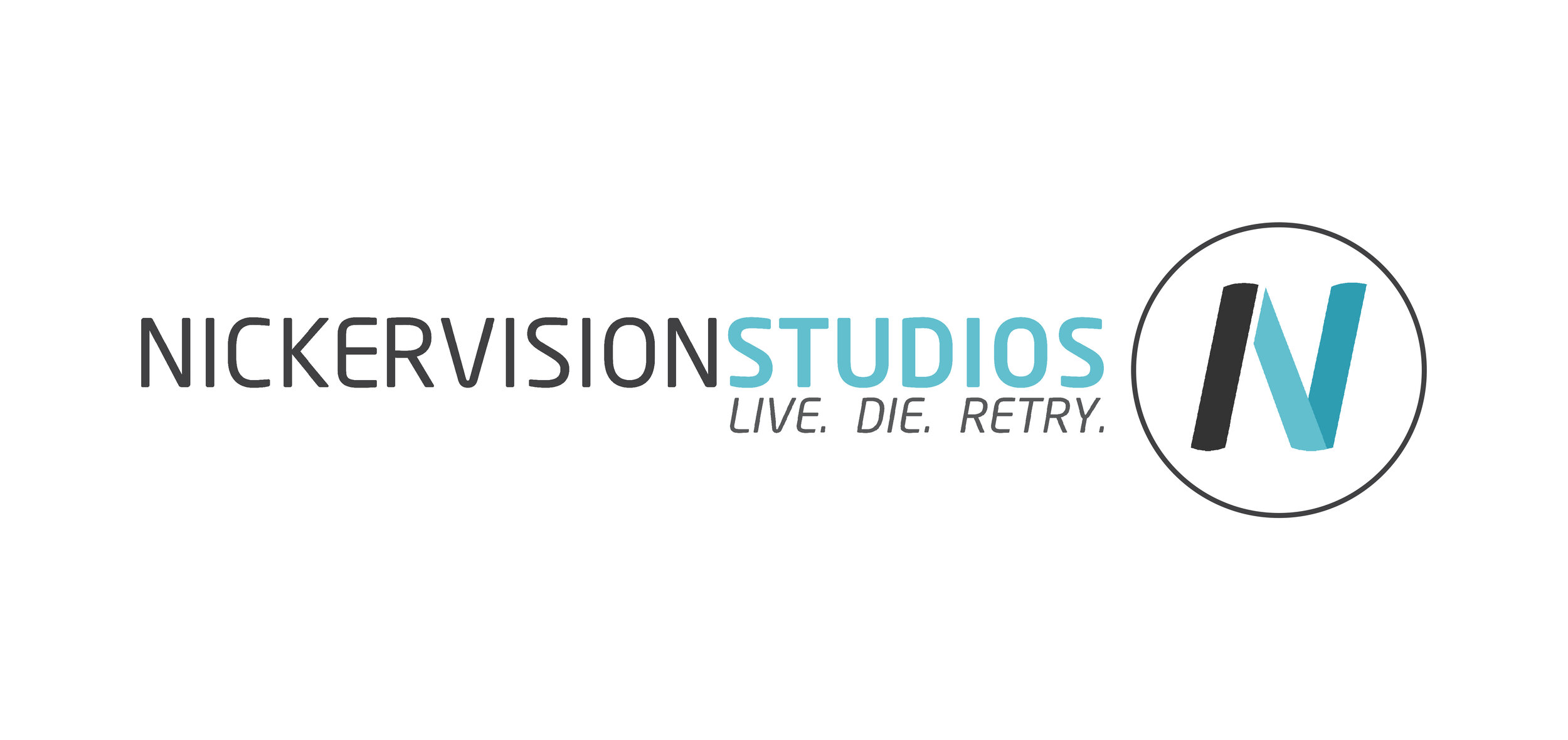 https://store.steampowered.com/dev/nickervisionstudios/