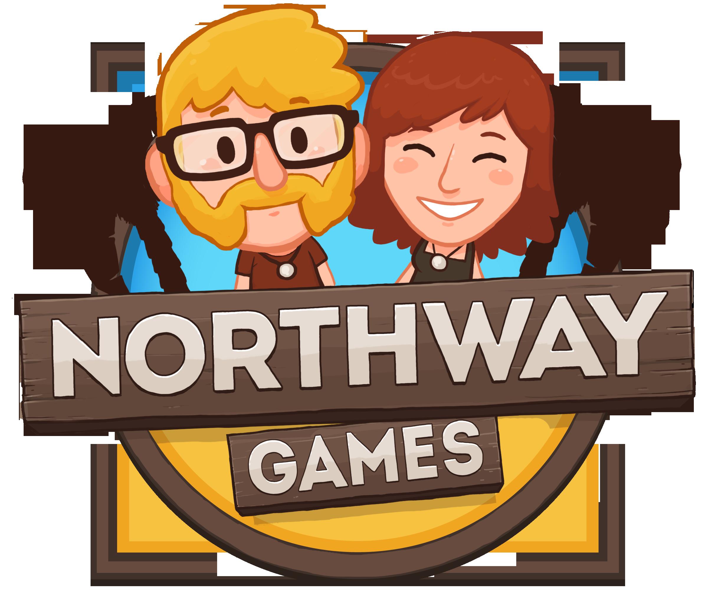 northway_logo_round.png