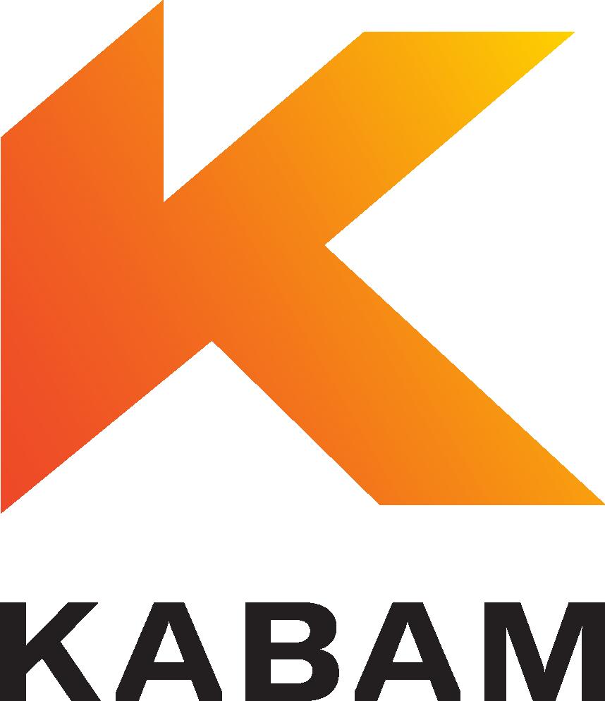 KABAM_Primary_Logo_RGB_Vertical.png