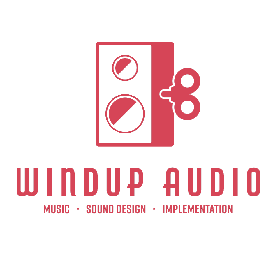 WindupAudio_Logo.png