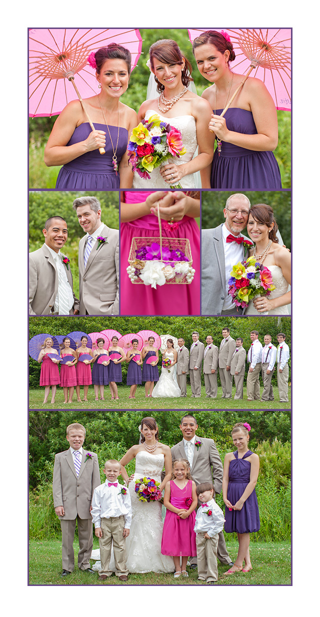 Blog Collage-2.jpg