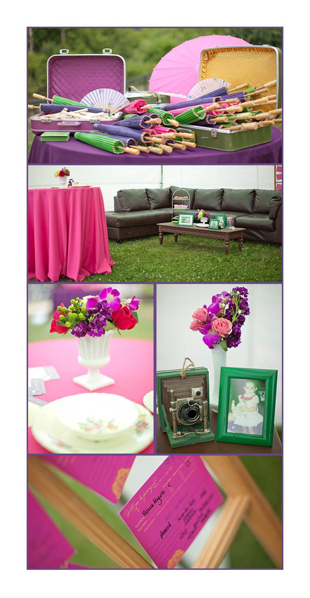 Blog Collage-3.jpg