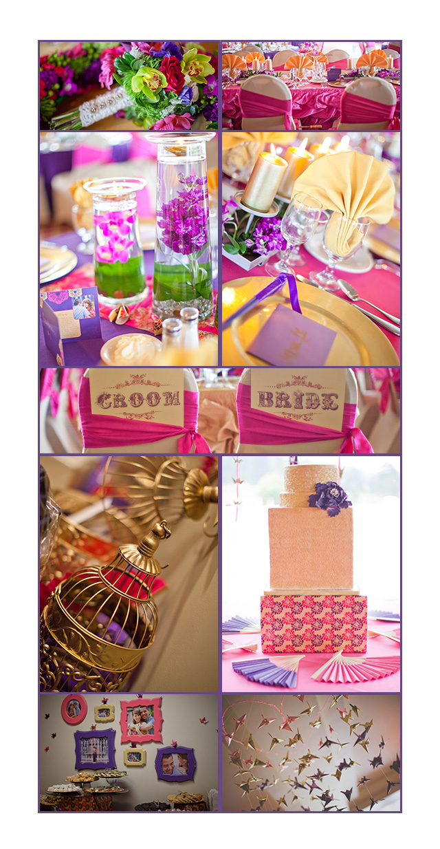 Blog Collage-5.jpg