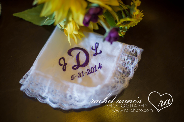 001-MJD-WEDDING-BELLAMAURO.jpg