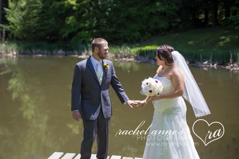 005-MJD-WEDDING-BELLAMAURO.jpg
