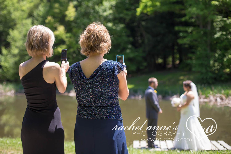 007-MJD-WEDDING-BELLAMAURO.jpg