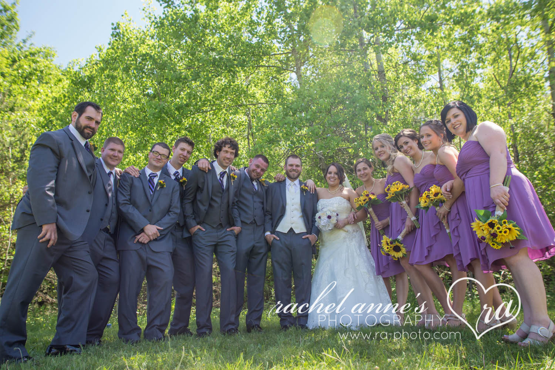018-MJD-WEDDING-BELLAMAURO.jpg