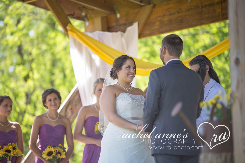 023-MJD-WEDDING-BELLAMAURO.jpg
