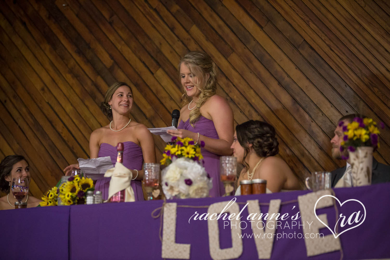 034-MJD-WEDDING-BELLAMAURO.jpg