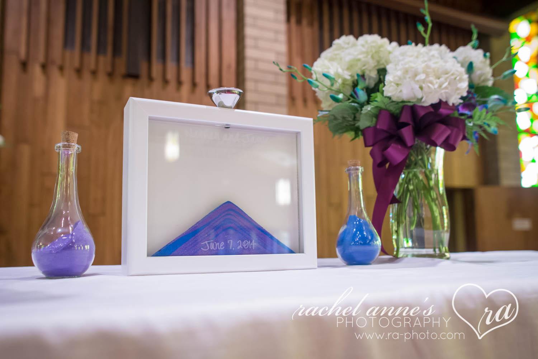 NJB-FALLS CREEK PA WEDDING-11.jpg