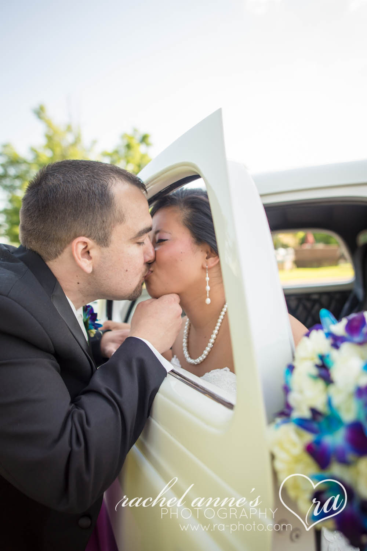 NJB-FALLS CREEK PA WEDDING-14.jpg