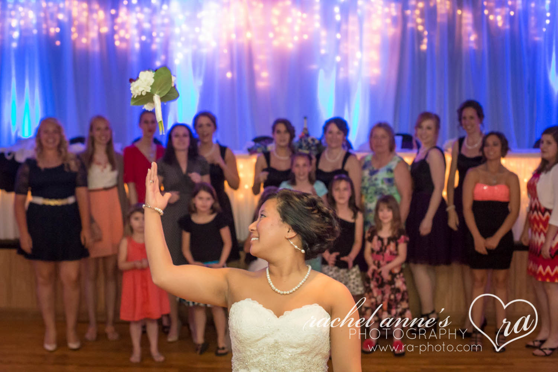 NJB-FALLS CREEK PA WEDDING-25.jpg