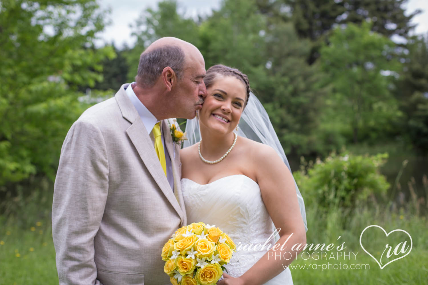 TKS-DUBOIS PA WEDDING-07.jpg