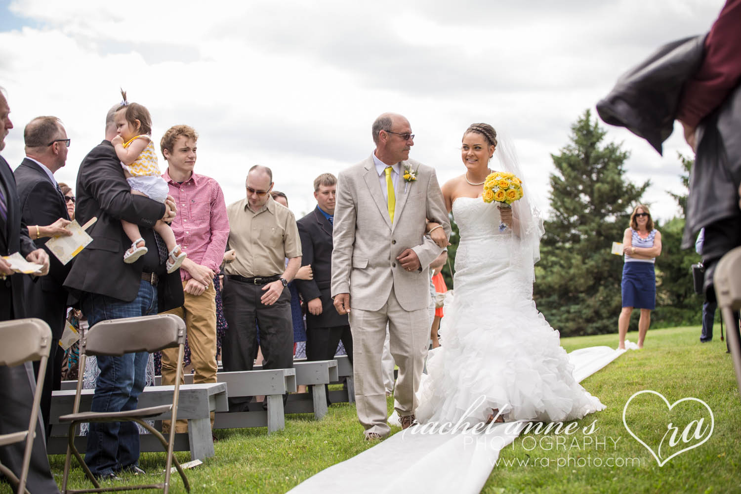 TKS-DUBOIS PA WEDDING-16.jpg