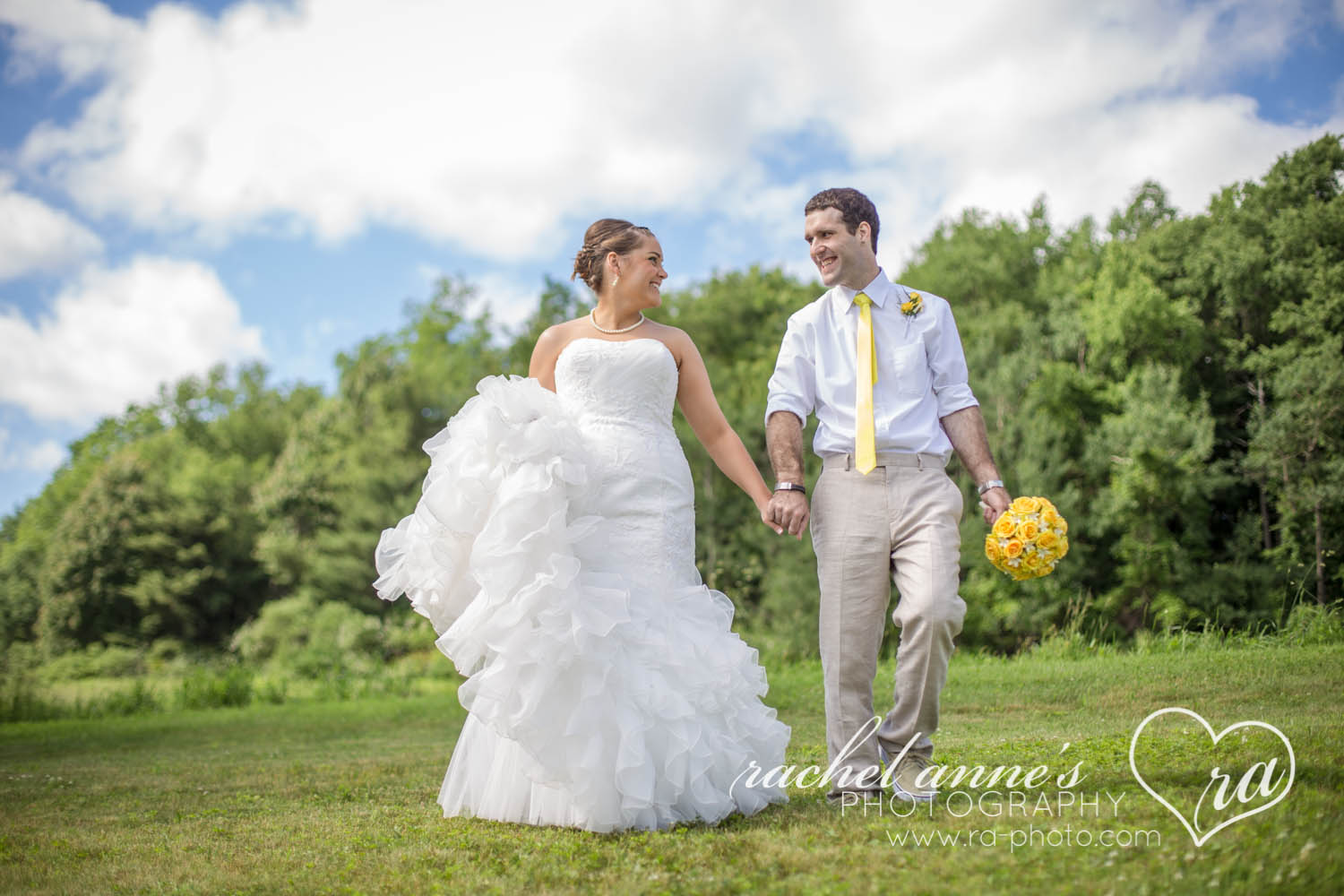 TKS-DUBOIS PA WEDDING-24.jpg