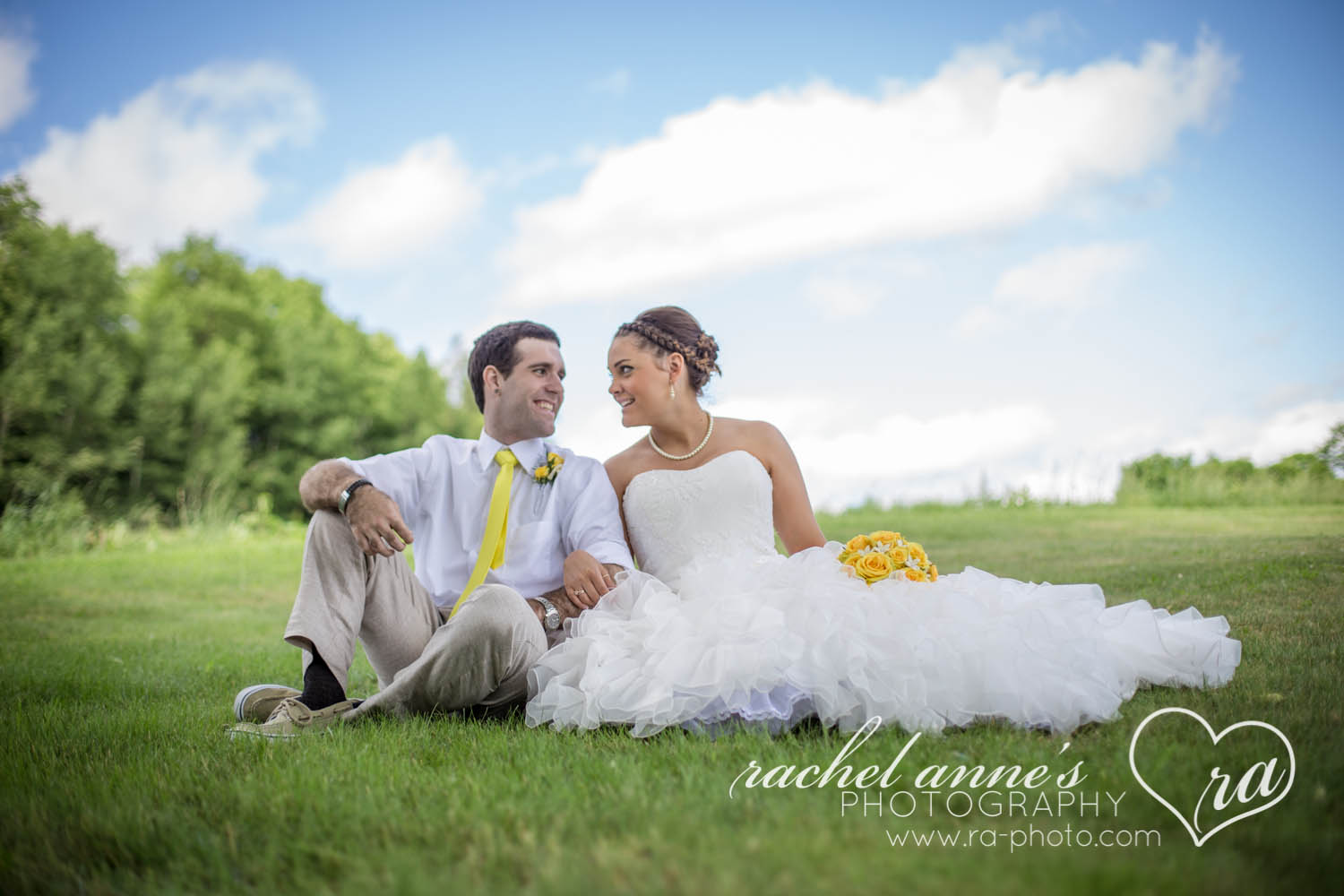 TKS-DUBOIS PA WEDDING-25.jpg
