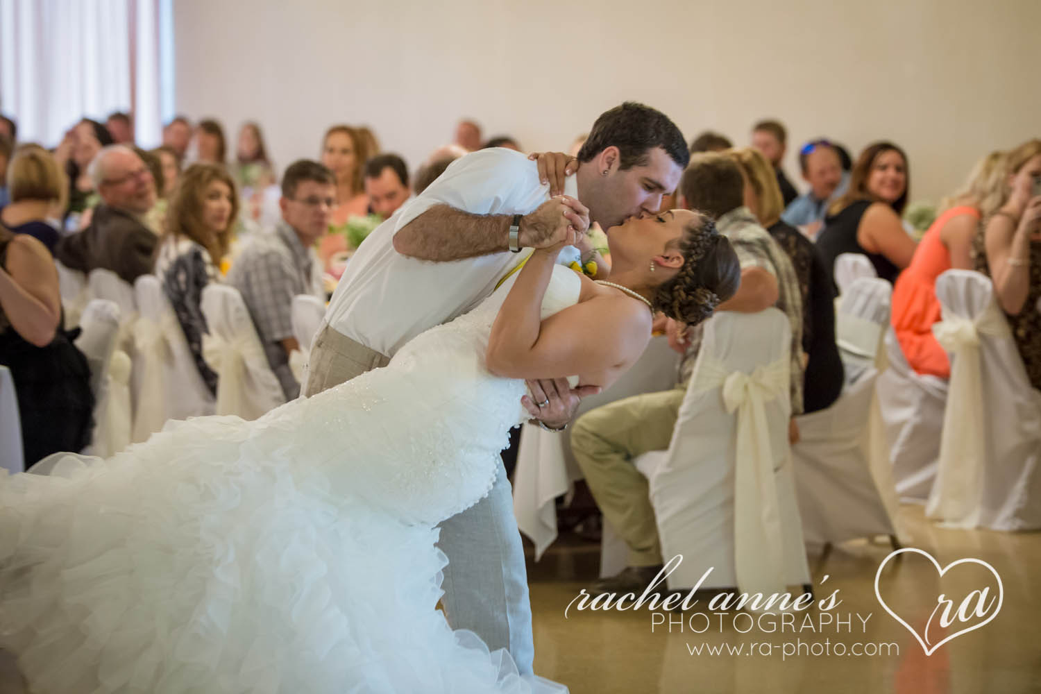 TKS-DUBOIS PA WEDDING-33.jpg