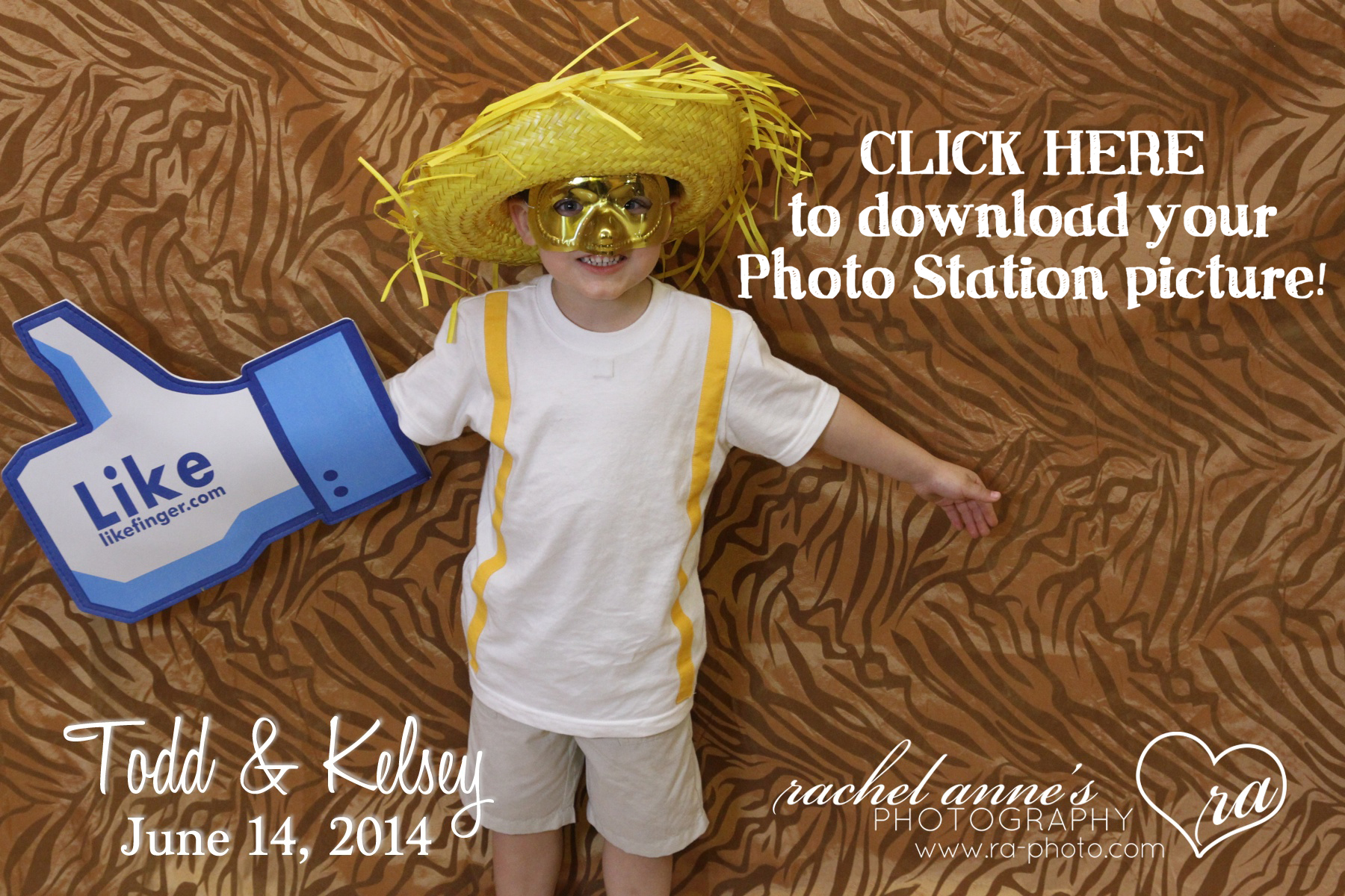 TKS Photo Station download.jpg