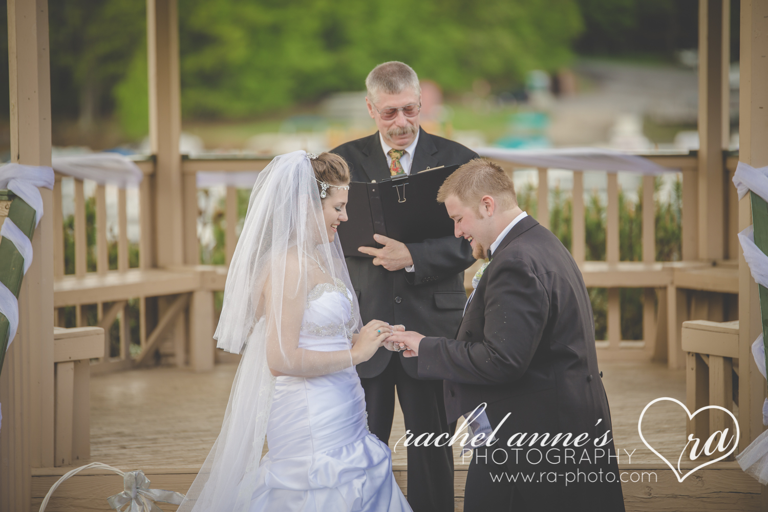 007-MAH-STYLE-TREASURE LAKE WEDDING.jpg