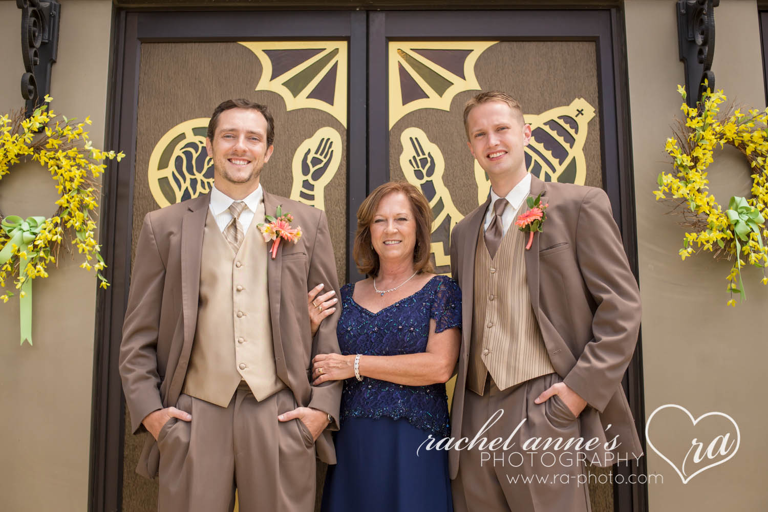 TCR-RED FERN WEDDING KERSEY PA-8.jpg