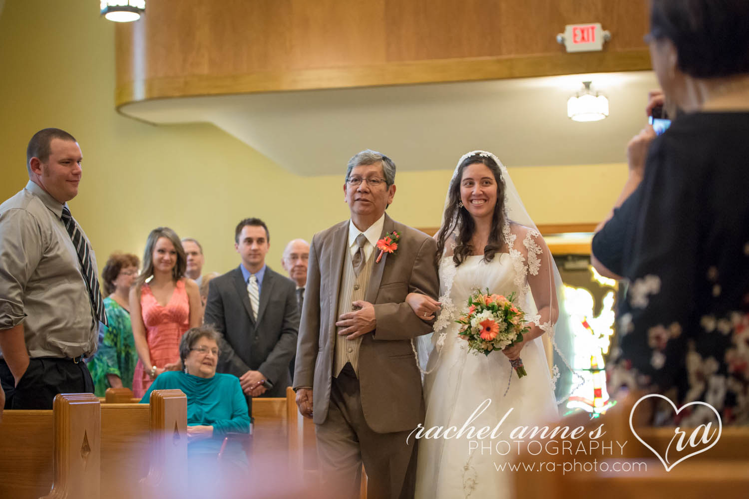 TCR-RED FERN WEDDING KERSEY PA-12.jpg