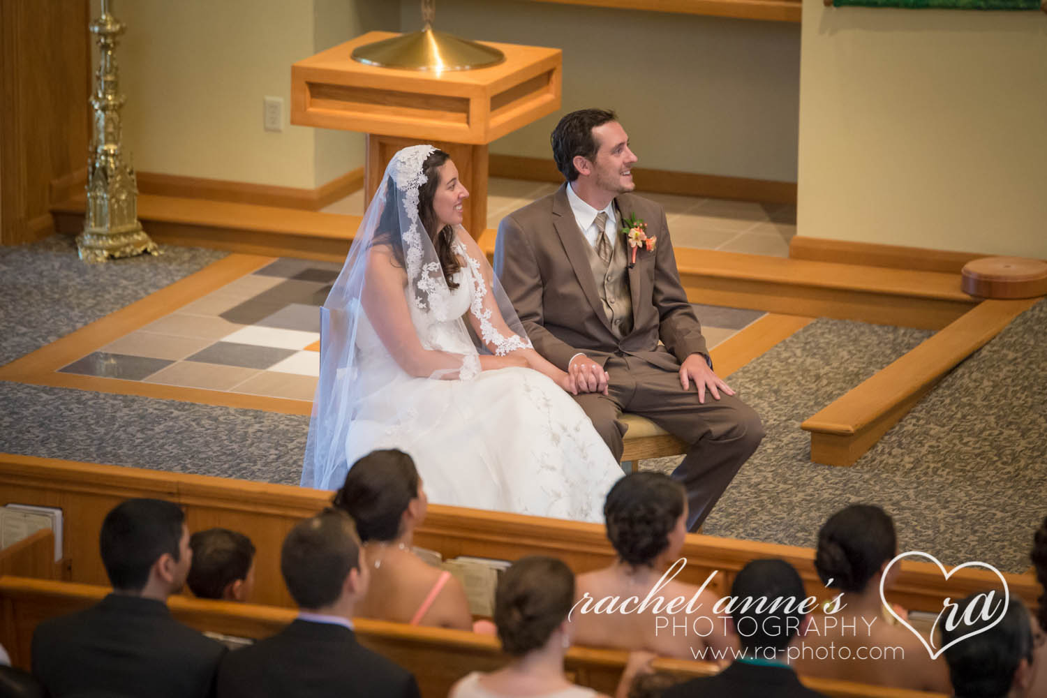 TCR-RED FERN WEDDING KERSEY PA-13.jpg